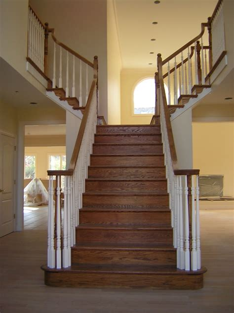 painting wood banister how to paint wood stair railing chairs seating