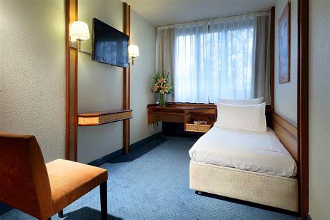 munich hotel budget single rooms in munich central hotel zimmer hotel regent