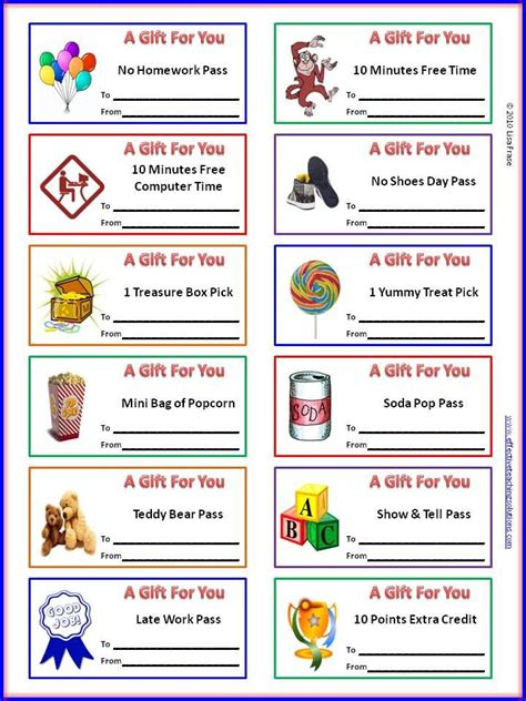 printable reward tickets classroom 1000 images about kids chores rewards on pinterest