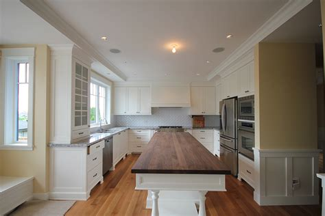 vancouver house painters fall time to hire interior house painters in west vancouver