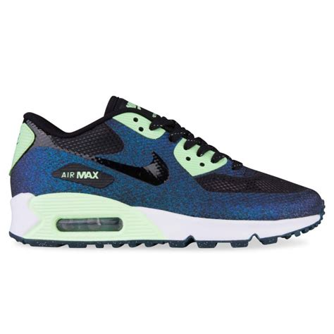 Limited Edition Tas Nike Laris nike air max 90 limited edition black teal s world cup hype dc
