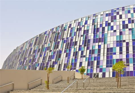 design concept uae pictures new cus for uae university in al ain