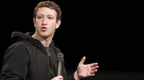 mark zuckerberg biography religion mark zuckerberg stole my style ken mccarthy internet