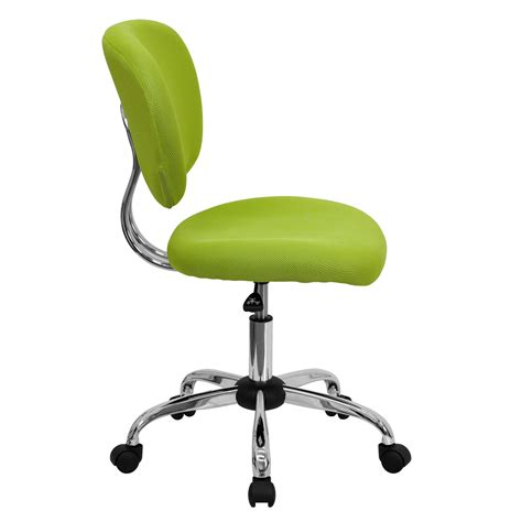 gaming desk chair walmart gaming chair walmart give your office chair ikea office