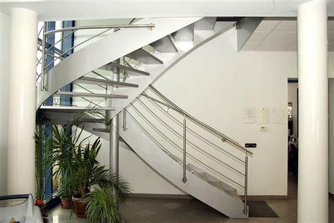 edelstahlgel nder treppe erfreut drahtseilgel 228 nder f 252 r treppen galerie der