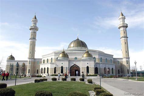Dinamika Sejarah Umat Islam dinamika minoritas muslim di amerika serikat wawasan sejarah