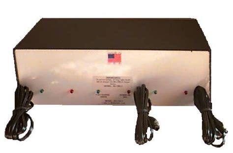 barge lights for sale lighting sales connection inc led barge navigation cases