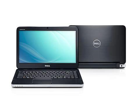 Laptop Dell Vostro 1014 Terbaru dell vostro 1014 laptop clickbd