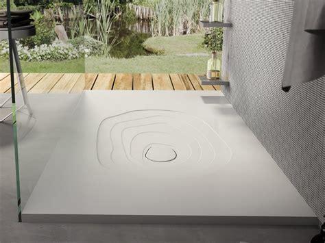piatto doccia 70x150 piatto doccia splash 70x150 bianco iperceramica