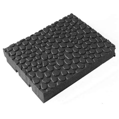 Industrial Rubber Floor Mats by Industrial Floor Mats Industrial Mats Industrial Rubber