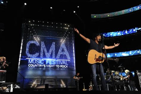 country music festival nashville schedule the ultimate scoop on things to do in nashville country