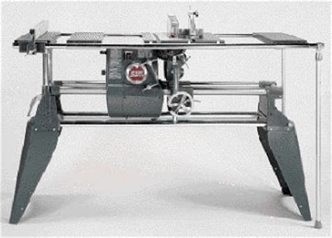 total shop woodworking machine total shop woodworking machine plans free