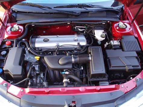 peugeot 406 engine peugeot 406 8 2 0 16v 135 hp