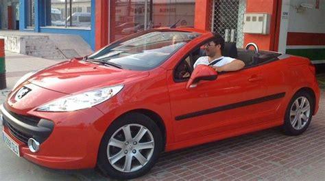 alquiler de coches de la alquiler de coches en todo el mundo noticias de alquiler
