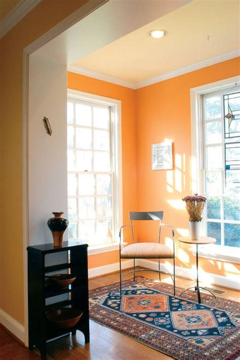 7 of the home colors to use in 2013