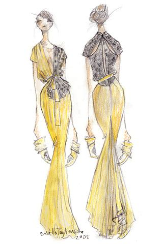 design fashion sketches online fashion design sketches practice over and over the ark