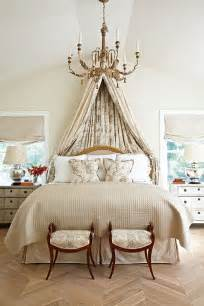 Bed Crown Canopy Kits Beautiful Bedroom Sitting Areas Traditional Home