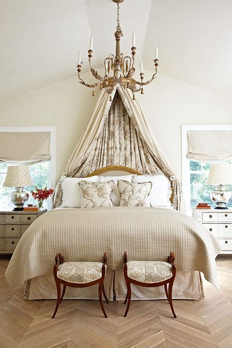 traditional home bedrooms beautiful bedroom sitting areas traditional home
