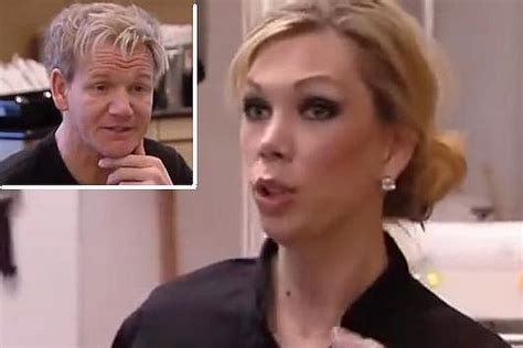 best kitchen nightmares episodes reddit gordon ramsey slams owners of amy s baking company during