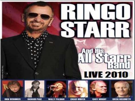 ringo starr photograph live ringo starr photograph cd video search