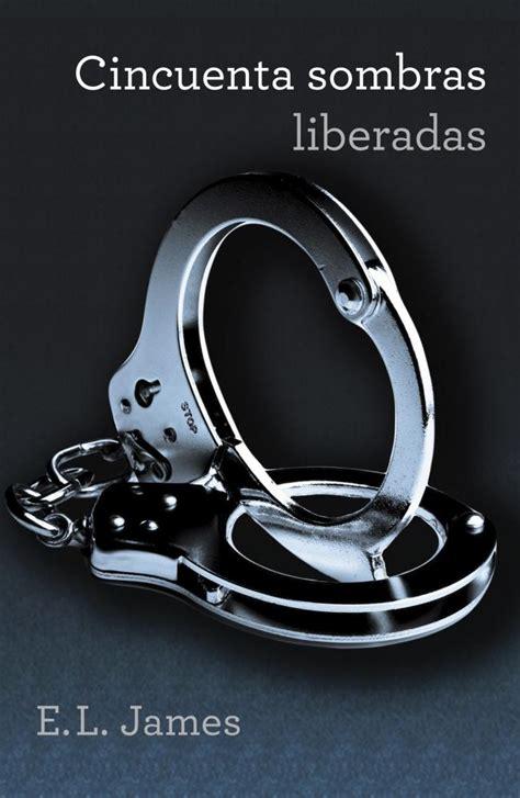 descargar el libro cincuenta sombras liberadas gratis pdf epub