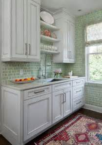 cute style kitchen: top  very small kitchen design ideas that looks bigger and modern