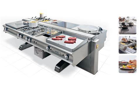 cucine industriali per ristoranti 02 macchinari attrezzature cucine industriali
