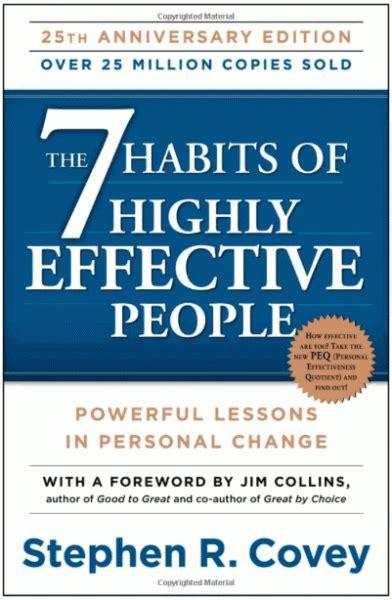 the motivation habits guide books 10 best motivational books for personal development