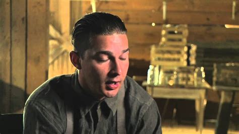 lawless movie hairstyles lawless haircut www imgkid com the image kid has it