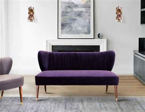 tessuti rivestimento divani rivestimenti in tessuto per divani casanoi