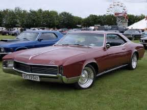 Pictures Of 1967 Buick Riviera 1967 Buick Riviera Images Pictures And