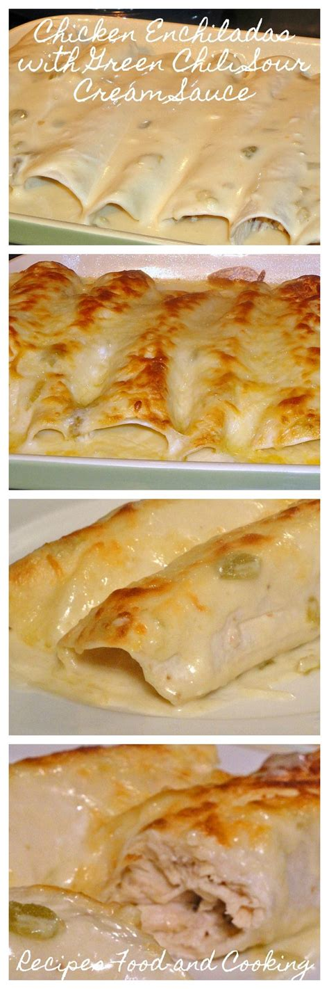 enchilada sauce recipe best best 25 mexican enchiladas ideas on