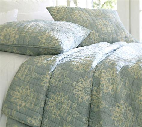 Trina Turk Duvet Cover New Spring Bedding Styles For 2013 Decor Advisor