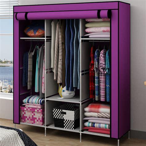 衣櫥 布套在淘寶網的熱銷商品 目前共找到 1197筆資料