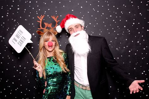 christmas photo booth ideas photobooth backdrop ideas photobooth backdrops