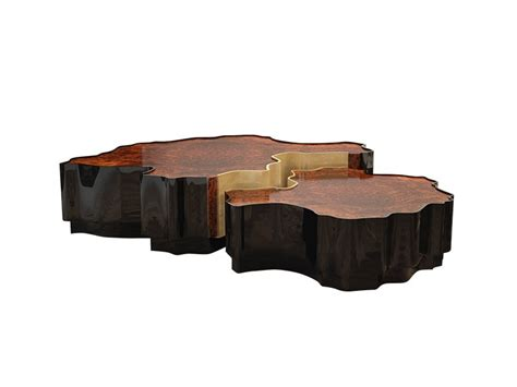 Malabar Coffee Table Horizon Coffee Table For Living Room By Malabar