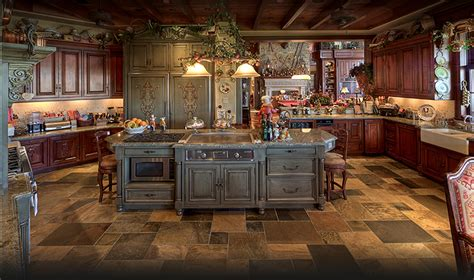 nicest kitchens fort lauderdale luxury kitchen decobizz com