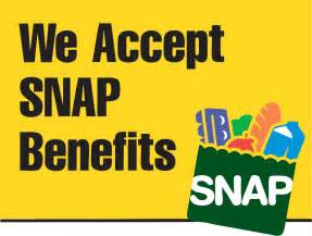 how to accept ebt cards in my business food sts and snap benefits food sts eligibility