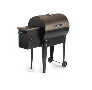 Polywood Patio Furniture Traeger Grills Emigh S Outdoor Living