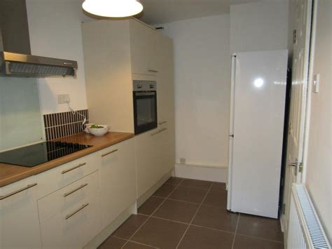 2 bedroom flat to rent birmingham city centre 2 bedroom flat to rent birmingham city centre 28 images
