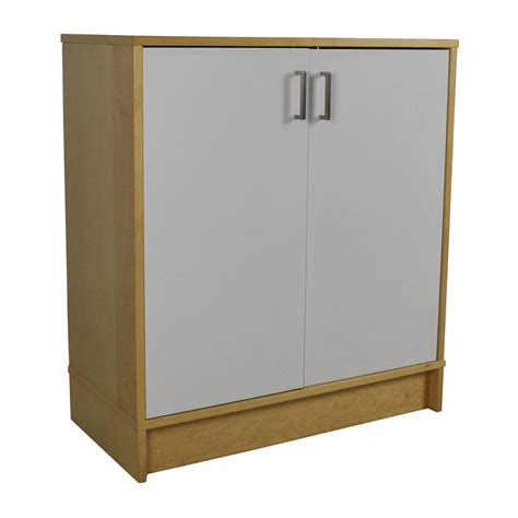 Used Ikea Cabinets | 69 off ikea ikea cabinet unit storage