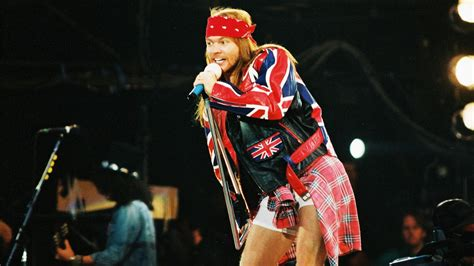 axl rose tattoo axl roses s tattoos are colorful and sharp