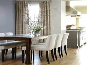 Modern White Dining Room Chairs White Tufted Dining Chairs Furniture Modern Room Leather Photo Velvet Club Style Astat Co