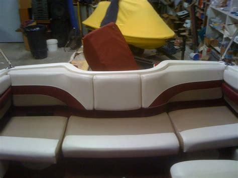 boat upholstery dallas custom canvas marine boat covers boat canvas repair bimini