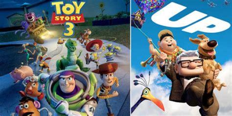 film action terbaik akhir 2014 akhir pekan nonton film terbaik pixar ini yuk di televisi