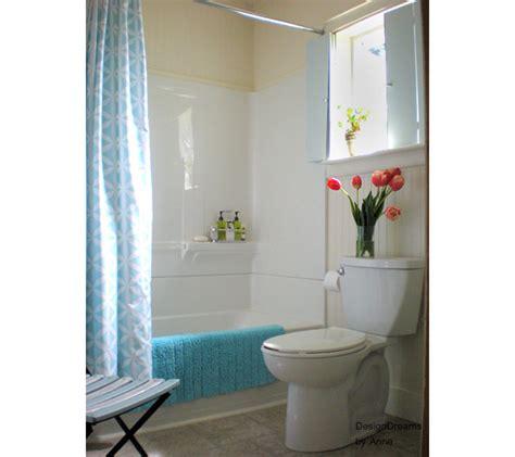 plastic bathtub liner bathtub plastic liner images