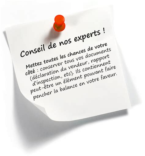 legault dubois vos experts en vice cach 233