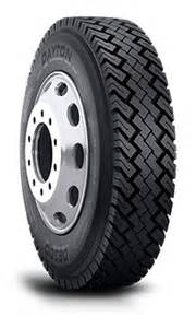 Trailer Tires Dayton Ohio 225 70r19 5 Dayton D630d Commercial Truck Tire 14 Ply