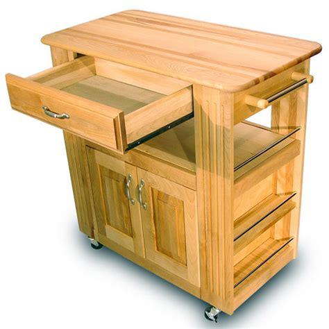catskill kitchen islands kitchen cabinet islands of the kitchen island by catskill craftsman kitchensource