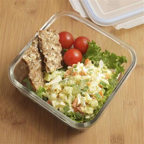 chicken egg salad five easy recipes how to make egg salad healthy egg salad 5 easy recipes how to make egg salad